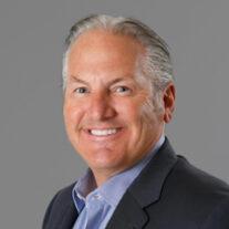 headshot profile photo of Robert Bob Verdun