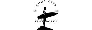 Surf City Stillworks